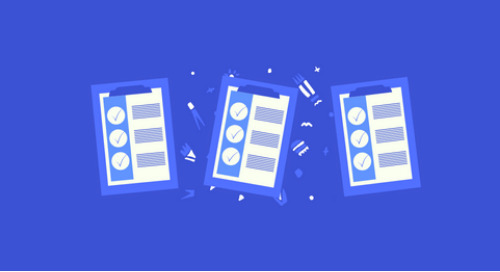 How To Write Customer Experience Surveys