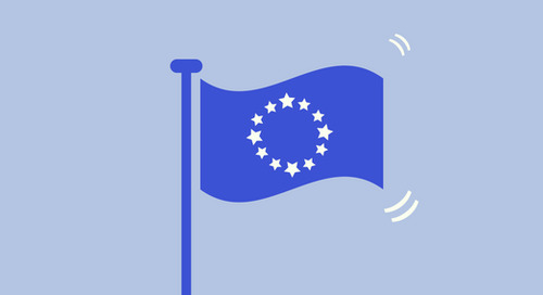 What Customer Success Managers Need to Know About the GDPR