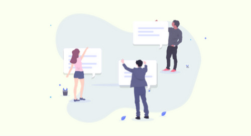 Customer Success Personas and How to Leverage Them