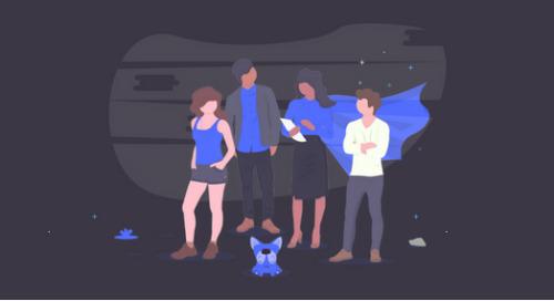 Meet The Avengers of Customer Success Software Implementation