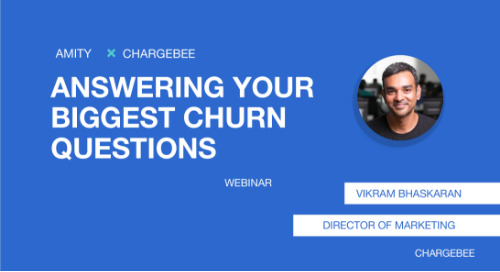 Answering Your Biggest Churn Questions