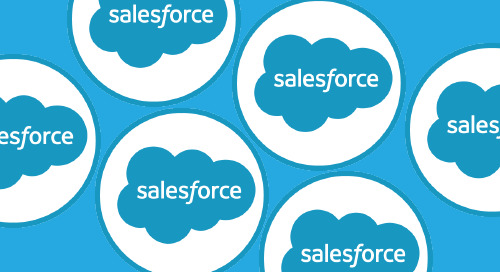 Salesforce Metadata API - Objects, Record Types and Metadata API Tips