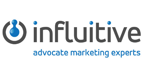 Influitive Customer Story