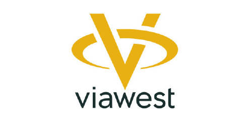 ViaWest Customer Story