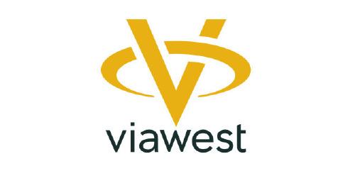 ViaWest Customer Story