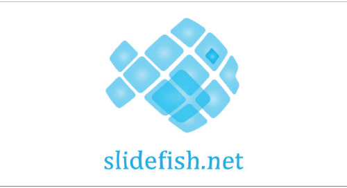 Slidefish Customer Story