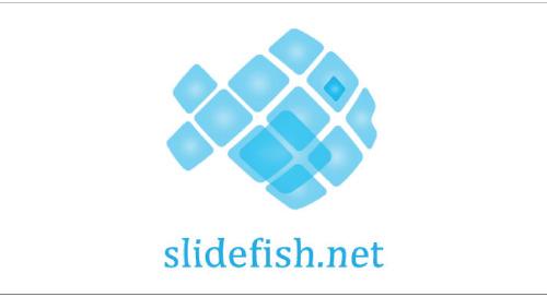 Slidefish Customer Story