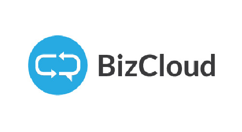 BizCloud Customer Story