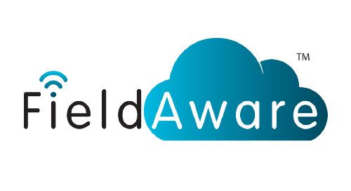 FieldAware Customer Story