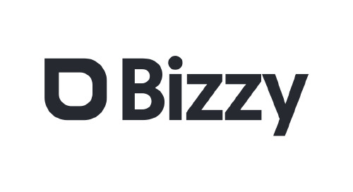 Bizzy Customer Story