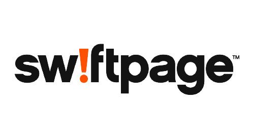 Swiftpage Customer Story