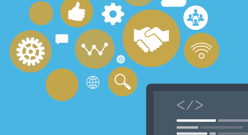 The Marketing Integration Guide: 7 Things Every Product Manager Should Know