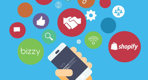 The E-Commerce Integration Guide: 6 Things Experts Are Considering in Their API Strategy