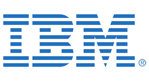 Cloud Elements Teams with IBM to Expand SaaS Connectivity in IBM App Connect