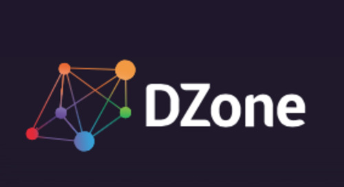 The DZone Guide to Integration: API Design and Management