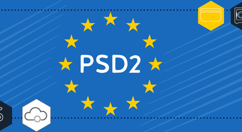 How to Gain a Competitive Edge With PSD2
