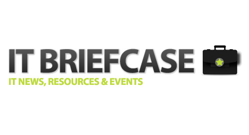 IT Briefcase Exclusive Interview: Why Fintech Must Forge an API Integration Strategy