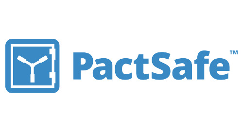 PactSafe Customer Story