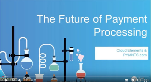The Future of Payment Processing | Webinar Recording