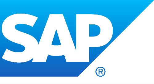 Announcing SAP Cloud Platform Open Connectors