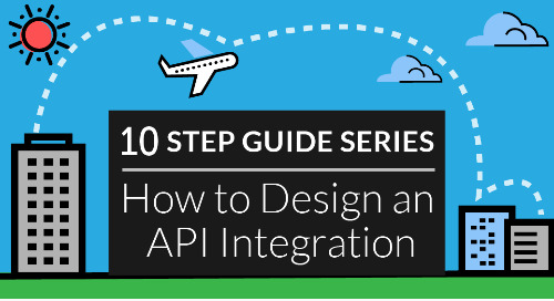 Authentication: 5 Keys to Building API Integrations