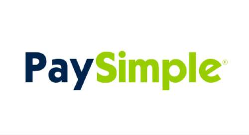 PaySimple Builds Integrations In Half The Time | Customer Story