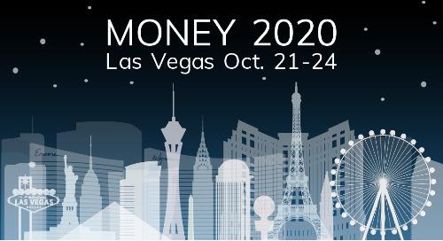 Money 2020 | Oct. 21-24
