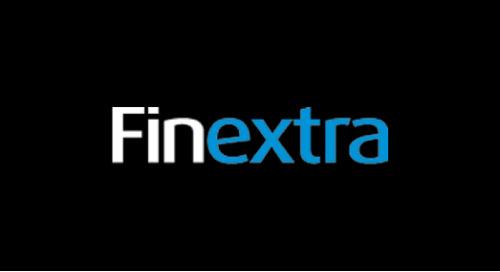 Amex Ventures invests in API integration vendor Cloud Elements
