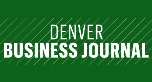 Form D Friday: Denver fintech-support startup raising $8M