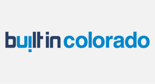 Built in Colorado Week in Review