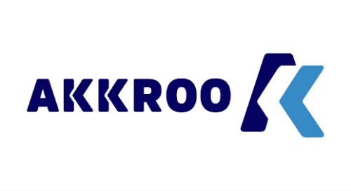 Akkroo Captures 90% of Market with API Integrations