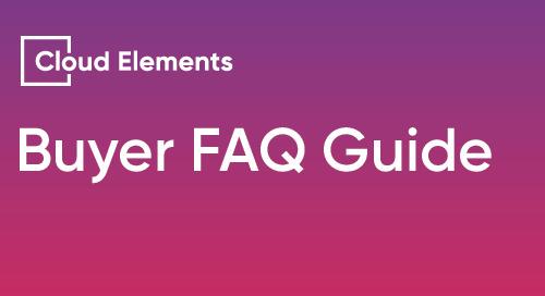 Buyer FAQ Guide