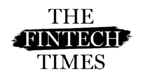 Cultural Issues Likely Driver Behind Slow Adoption of Open Banking Practices