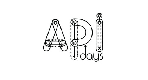 The Future of API Integration