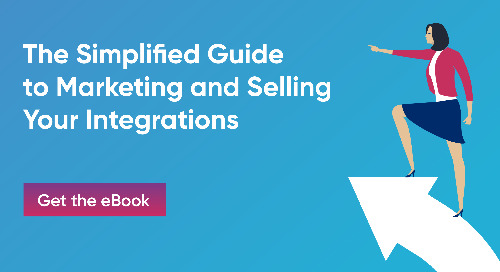 The Simplified Guide to Marketing and Selling API Integrations