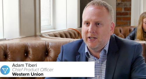 Customer Story: Western Union