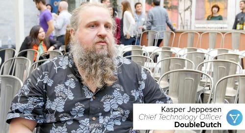 DoubleDutch Customer Story [Video]