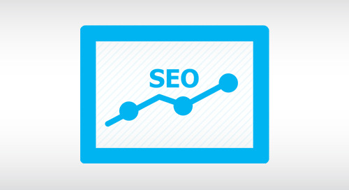 ARTICLE: 4 Actionable Steps to Make SEO Oh-So-Easy