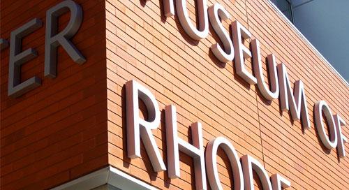 RISD MUSEUM: Success with Blackbaud Altru