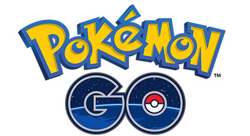 ARTICLE: Gotta Catch 'Em All: Attracting Millennials to Your Organization with Pokémon Go Events