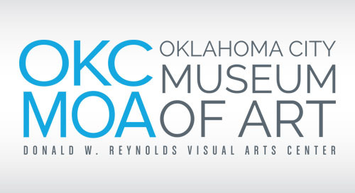 OKCMOA: A Smooth System Migration to Blackbaud Altru & Blackbaud Financial Edge NXT