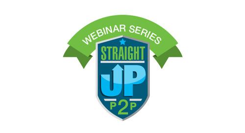 2/22: Amplifying Fundraising with Social Media Influencers (Webinar)