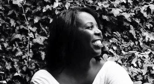 Rosita Bradham  |  Customer Success Manager at Blackbaud Inc.