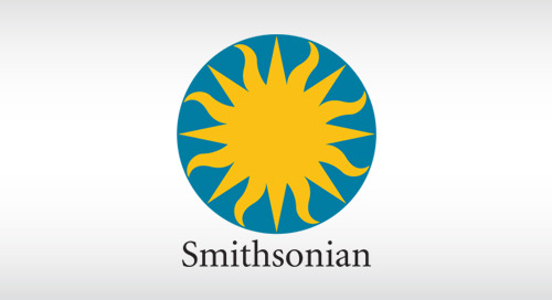 SMITHSONIAN INSTITUTION: Leveraging Data for a Successful Donor Program