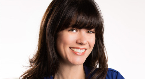 Ellen Mason  |  Former Communications Director at Texas Cultural Trust