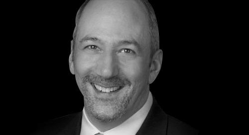 Alan Levine  | Consultant for Barker & Scott