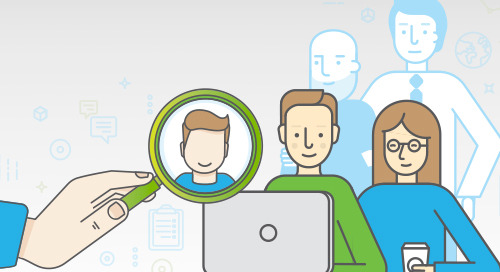 INFOGRAPHIC: How to Find Social Influencers in Your Email List