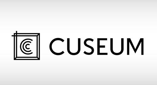 TECHNOLOGY PARTNER: Cuseum