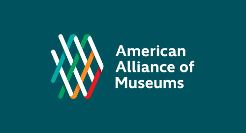 Museums Advocacy Day is Just the Start: Tips for Always-On Advocacy