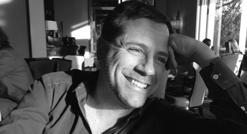 Michael Culler | Arts & Cultural Customer Success Manager at Blackbaud Inc.